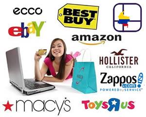 Compra Online en USA casillero