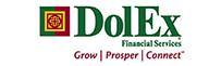 dolex enviar dinero