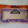 enviar arroz a venezuela