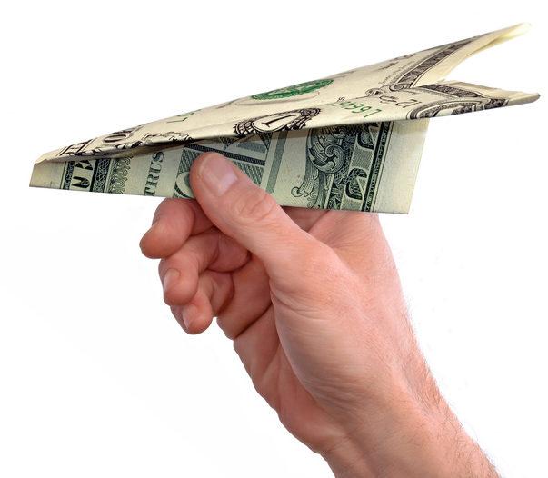 enviar dinero de usa a colombia venezuela latinoamerica sudamerica