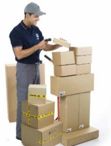 envio de encomiedas cargas paquetes desde usa miami a colombia venezuela sudamerica